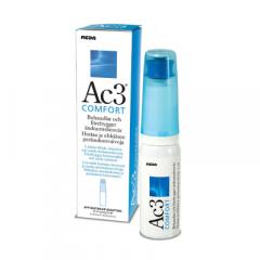 AC3 COMFORT GEL 45 ML