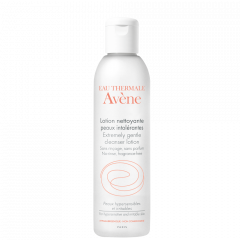 Avene Extremely gentle cleanser 200 ml