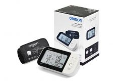 Omron M7 Intelli IT Uusi malli 1 kpl