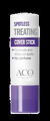 ACO SPOTLESS COVER STICK 3,5 G
