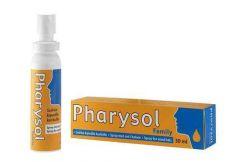 PHARYSOL X30 ML